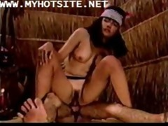 village sex movie scene