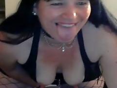 dominatrice bdsm mistress femme de menage free