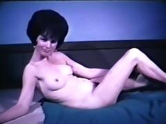 softcore nudes 0028 11107710s - scene 11