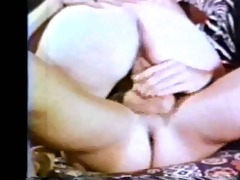 johnny hardin fucking around with a blond plump