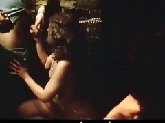 old school retro porn movie from the 71s