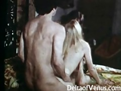 retro porn 965136s - hirsute golden-haired legal