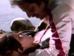 patti cakes and ron jeremy in sweet summer