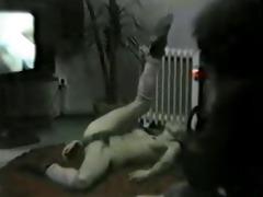 im pornoladen