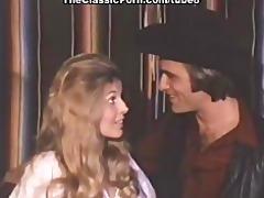 western porn episode with hot blondie