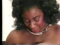 lady a. (black bbw) &; tony everready (black