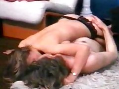 color climax film no.11845 - void urine orgy