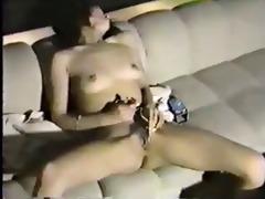 jpn vintage 51