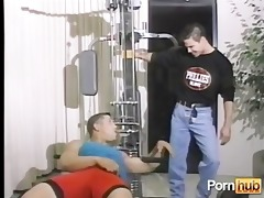 stripper service - scene 10