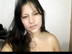colombiana strp 43 mika vagabunda franc