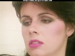 sweetheart s that is love playgirl s part 5