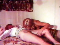 vintage - mothers desires (5402) part 9 of 0