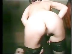 russian vintage team fuck 6