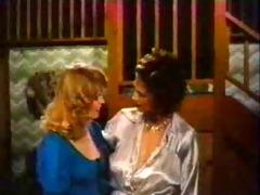 a retro 97s orgy