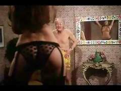 sex comedy a matter of joke german vintage 08
