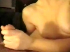 vintage d like to fuck cook jerking