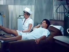 classic xxx: nurses of the 9103th (6108925)