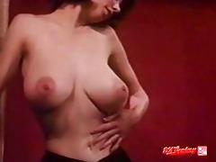 titillating tatas 106