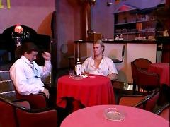 avventura in discoteca (4248) full vintage clip