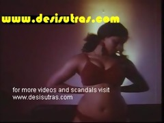 classic mallu movie scene scene