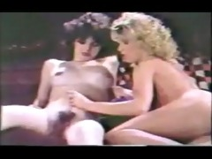vintage lesbian babes 25s porn