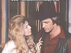 western porn episode with sexy blondie