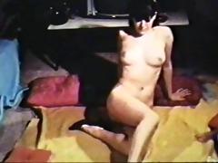 softcore nudes 072 16140s - scene 9