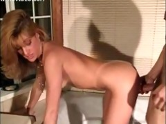 the golden age of porn jill kelly