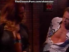 classical sex