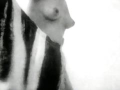 jag, en nakenmodell (3464)