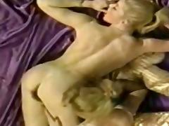 hotel lesbos (50887) (full movie)