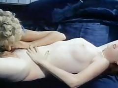 lesbian vintage