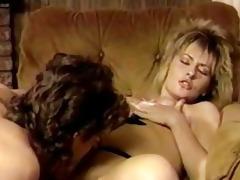 lauren hall vintage gal retro porn
