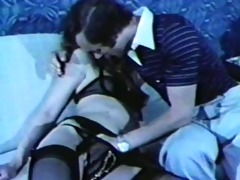 european peepshow loops 90105 176s and 0108s -