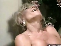 nina hartley the majority worthwhile wazoo in porn