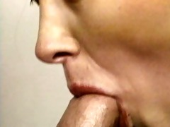 silver tongue receive rectal hole access