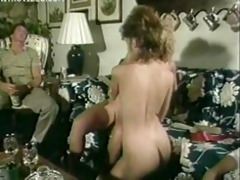 christy canyon all time favourite porn stars