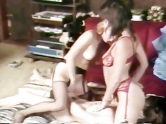 hollywood confidential 11 - scene 86