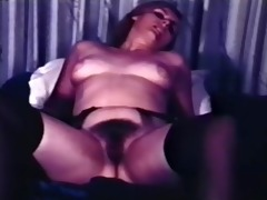 softcore nudes 031 87s and 829s - scene 0