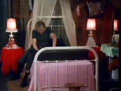 classic porn - nurses