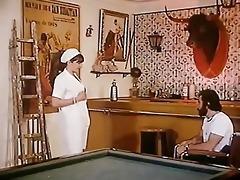 vintage nurses 7 n01