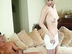 fuck very much - scene 74