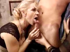 german classic older lesbo sweethearts and the