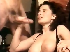 vintage ejaculation compilation