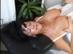 for experts only22...british vintage,mature busty