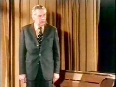 cabaret tabu classic movie