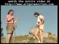 sex comedy humorous german vintage 1129 german