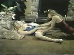 lactating lesbian vintage