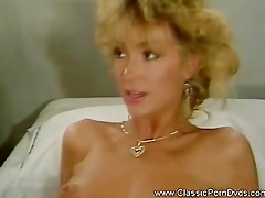 classic porn: the fun