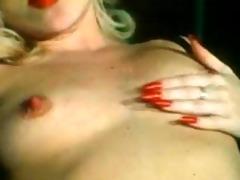 tom byron short video 2